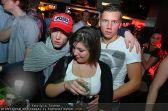 Tuesday Club - U4 Diskothek - Di 01.02.2011 - 61