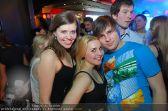 Tuesday Club - U4 Diskothek - Di 01.02.2011 - 62