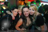 Tuesday Club - U4 Diskothek - Di 01.02.2011 - 63