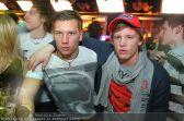 Tuesday Club - U4 Diskothek - Di 01.02.2011 - 65