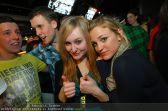 Tuesday Club - U4 Diskothek - Di 01.02.2011 - 67