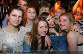 Tuesday Club - U4 Diskothek - Di 01.02.2011 - 8