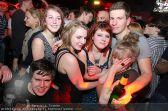 Tuesday Club - U4 Diskothek - Di 01.02.2011 - 9