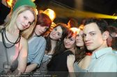 Tuesday Club - U4 Diskothek - Di 08.02.2011 - 1