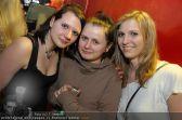 Tuesday Club - U4 Diskothek - Di 08.02.2011 - 10