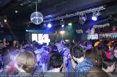 Tuesday Club - U4 Diskothek - Di 08.02.2011 - 11