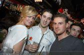 Tuesday Club - U4 Diskothek - Di 08.02.2011 - 12