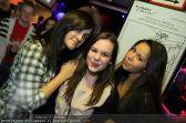 Tuesday Club - U4 Diskothek - Di 08.02.2011 - 13