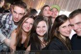 Tuesday Club - U4 Diskothek - Di 08.02.2011 - 15
