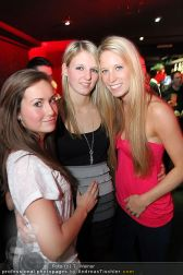 Tuesday Club - U4 Diskothek - Di 08.02.2011 - 16