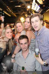 Tuesday Club - U4 Diskothek - Di 08.02.2011 - 17