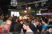 Tuesday Club - U4 Diskothek - Di 08.02.2011 - 18