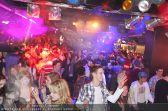 Tuesday Club - U4 Diskothek - Di 08.02.2011 - 20