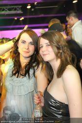Tuesday Club - U4 Diskothek - Di 08.02.2011 - 23