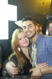 Tuesday Club - U4 Diskothek - Di 08.02.2011 - 24