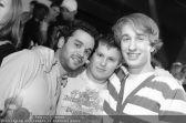 Tuesday Club - U4 Diskothek - Di 08.02.2011 - 26