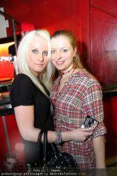Tuesday Club - U4 Diskothek - Di 08.02.2011 - 27
