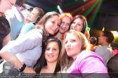 Tuesday Club - U4 Diskothek - Di 08.02.2011 - 28