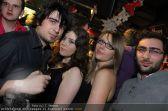 Tuesday Club - U4 Diskothek - Di 08.02.2011 - 29