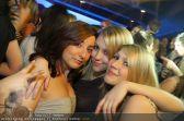Tuesday Club - U4 Diskothek - Di 08.02.2011 - 3