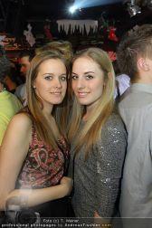 Tuesday Club - U4 Diskothek - Di 08.02.2011 - 30