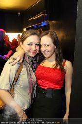 Tuesday Club - U4 Diskothek - Di 08.02.2011 - 32