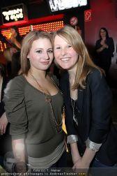 Tuesday Club - U4 Diskothek - Di 08.02.2011 - 33