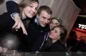 Tuesday Club - U4 Diskothek - Di 08.02.2011 - 34