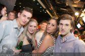 Tuesday Club - U4 Diskothek - Di 08.02.2011 - 35