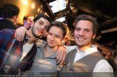 Tuesday Club - U4 Diskothek - Di 08.02.2011 - 36