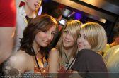 Tuesday Club - U4 Diskothek - Di 08.02.2011 - 37
