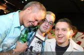 Tuesday Club - U4 Diskothek - Di 08.02.2011 - 38