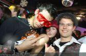 Tuesday Club - U4 Diskothek - Di 08.02.2011 - 39