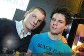 Tuesday Club - U4 Diskothek - Di 08.02.2011 - 4