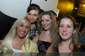 Tuesday Club - U4 Diskothek - Di 08.02.2011 - 40