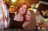Tuesday Club - U4 Diskothek - Di 08.02.2011 - 41