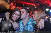 Tuesday Club - U4 Diskothek - Di 08.02.2011 - 43