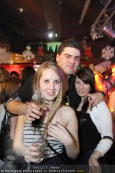 Tuesday Club - U4 Diskothek - Di 08.02.2011 - 5