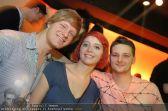 Tuesday Club - U4 Diskothek - Di 08.02.2011 - 6