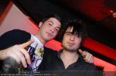 Tuesday Club - U4 Diskothek - Di 08.02.2011 - 7