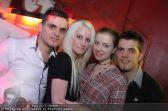 Tuesday Club - U4 Diskothek - Di 08.02.2011 - 9