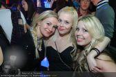 Tuesday Club - U4 Diskothek - Di 15.02.2011 - 10