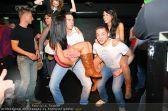 Tuesday Club - U4 Diskothek - Di 15.02.2011 - 11