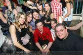 Tuesday Club - U4 Diskothek - Di 15.02.2011 - 19