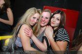Tuesday Club - U4 Diskothek - Di 15.02.2011 - 2