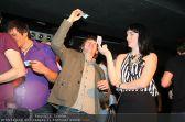 Tuesday Club - U4 Diskothek - Di 15.02.2011 - 21