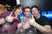 Tuesday Club - U4 Diskothek - Di 15.02.2011 - 26