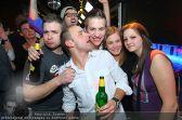 Tuesday Club - U4 Diskothek - Di 15.02.2011 - 27