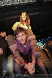 Tuesday Club - U4 Diskothek - Di 15.02.2011 - 3