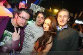 Tuesday Club - U4 Diskothek - Di 15.02.2011 - 31
